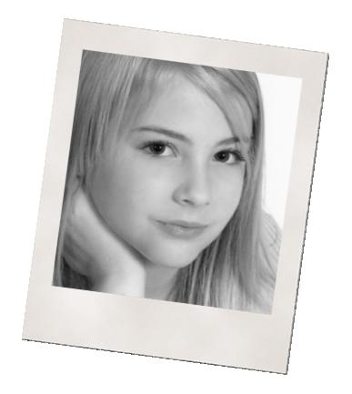 Anna S Story Anna Hurdle Foundation